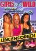 Girls Gone Wild: Dormroom Fantasies 2