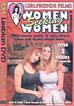 Lesbian Office Seductions 10