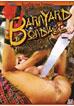 Barnyard Bondage
