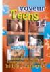 Voyeur Teens 14
