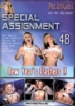 Dream Girls: Special Assignment 48
