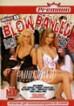 Blow Banged 3