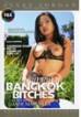 Bangkok Bitches