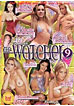 Watcher 9, The