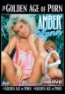 Golden Age Of Porn, The: Amber Lynn