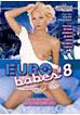 Euro Babes 8