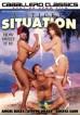 Sticky Situation, A