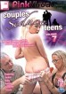 Couples Seduce Teens 7