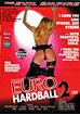 Euro Hardball 2