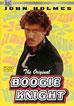 Boogie Knight