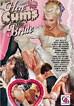 Here Cums the Bride (VCA)