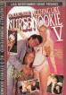 Nothing Like Nurse Nookie 5