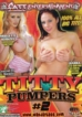 Titty Pumpers 2