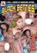 Black Betties