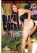 Black Cock White Teens Ass
