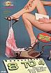 25 DVD Swedish Erotica Bundle