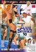 Rocco's True Anal Stories 10