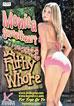 Monica Sweetheart AKA Filthy Whore
