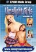 Limelight Girls 10