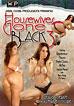 Housewives Gone Black 3