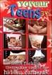 Voyeur Teens 34