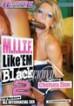 M.I.L.T.F. (Mothers I'd Like To Fuck): Like 'em Black 2