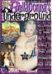 Belladonna's Underground
