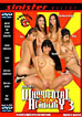 Whoriental Sex Academy 3