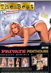 Private Penthouse Greatest Moments 3