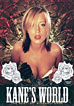 Kane's World: The Best Of Kimberly Kane