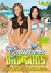 California Bad Girls 3