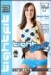 Tight Teen 2 (Tightfit)