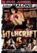 Bitchcraft 7