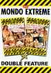 Mondo Extreme 7: Fat City Milk Titty