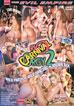 Rio Carnival Orgy 2