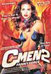C-Men 2
