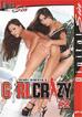 Girl Crazy 2 (Digital Sin)