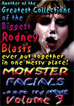 MonsterFacials.com 3: The Movie