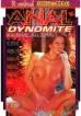 Anal Dynomite