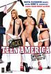 Jack's Teen America: Mission 5