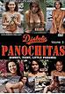 Panochitas 3