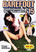 Barefoot Confidential 15