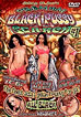 Premium Black Pussy Search 8