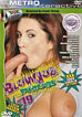 Blowjob Fantasies 19