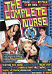 Complete Nurse, The