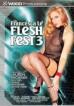 Francesca Le's Flesh Fest 3
