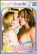 Teen Lesbian Amateurs