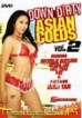 Down & Dirty Asian Coeds 2