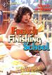 French Finishing School