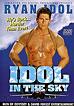 Idol In The Sky